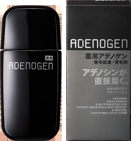 アデノゲン
