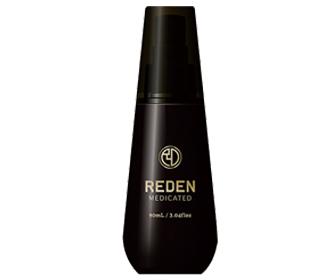 REDEN(リデン)